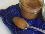 Caramel Pear Butter